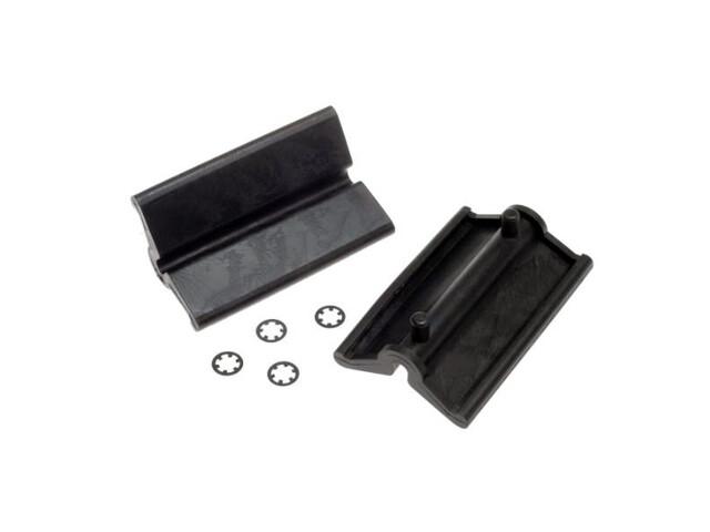 Park Tool 1002 Manschette für Halteklaue 100-3X und 100-5